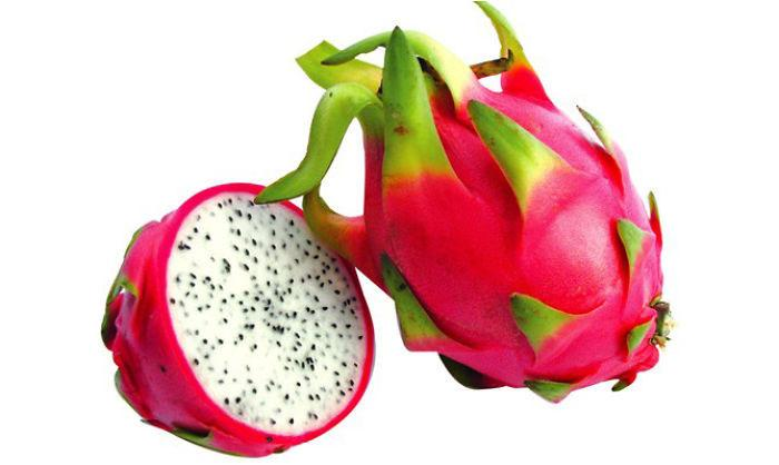 معرفی عجیب ترین میوه های استوایی + عکس