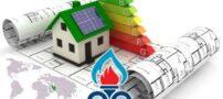 11 روش مصرف بهینه گاز خانگی