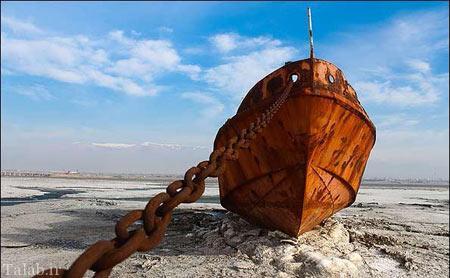 جاذبه های گردشگری و زیبای شهر تبریز + تصاویر