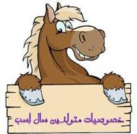 طالع بینی متولدین سال اسب را بدانید