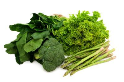 مصرف مواد غذایی ضروری در زمستان