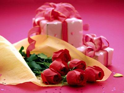 زیباترین هدیه به همسر