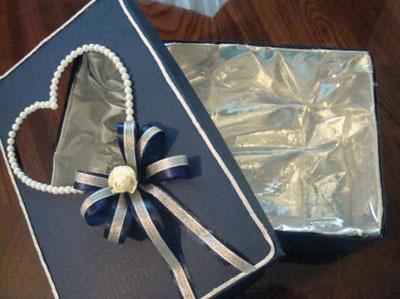 زیباترین هدیه های ولنتاین