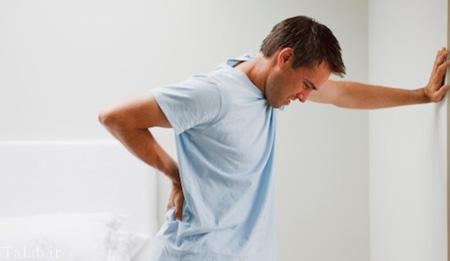 چرا سن ابتلا به آرتروز کاهش یافته است؟