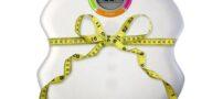 عوامل پنهان چاقی را بشناسید