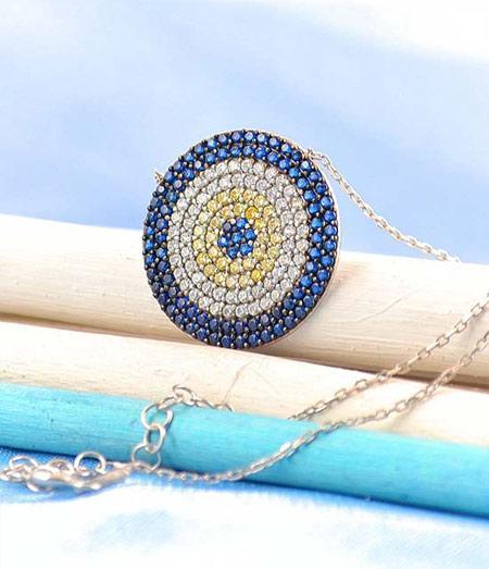 جواهرات شیک و زیبای سال 2020