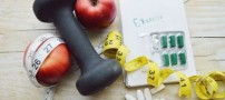داروهایی که نباید قبل از ورزش استفاده کنید