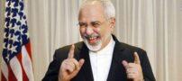 جوک های طنز واکنش خنده دار مردم به قطع رابطه با ایران