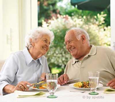 سالمندان به چه تفریحاتی نیاز دارند؟