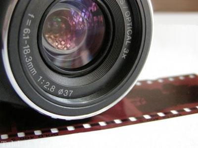نکاتی قابل توجه در هنگام خرید دوربین دیجیتال