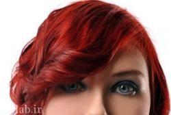 شخصیت شناسی همسران با توجه به مدل مو