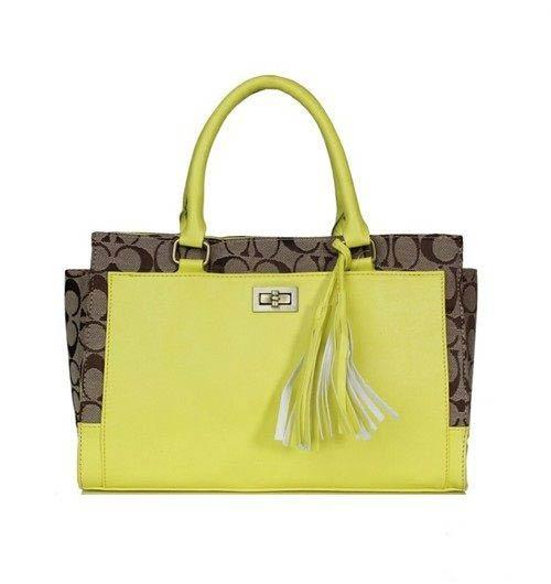 زیباترین مدل کیف های زنانه (26)