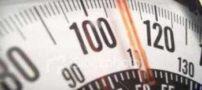 5 نکته مهم برای کاهش محسوس وزن