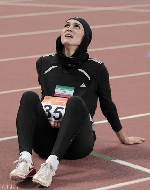 3 بیماری در کمین زنان ورزشکار