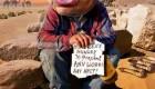 کاریکاتورهای خنده دار افراد معروف جهان (عکس)