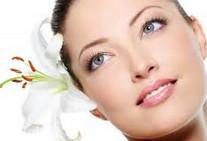تحقیقات درباره شادابی پوست