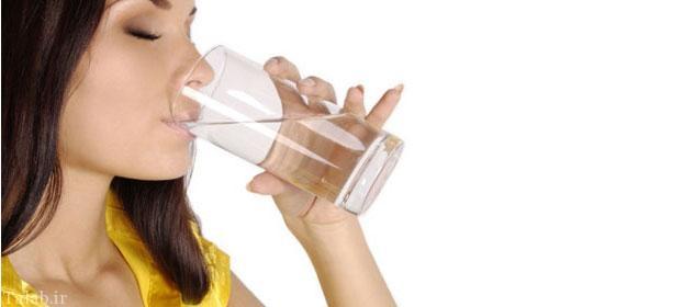دستگاه تصفیه آب + فواید دستگاه برای سلامتی