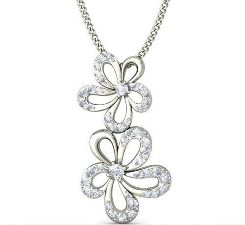 مدل طلا و جواهرات حلقه ، گوشواره ، گردنبند ، دستبند
