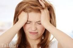 آموزش روش هایی مفید برای رفع اضطراب