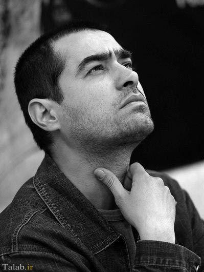 بیوگرافی و برخی از جوایز دریافتی شهاب حسینی + عکس