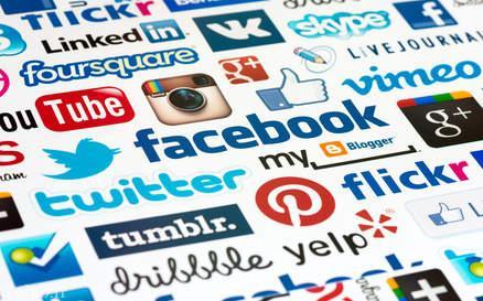 رفع فیلتر شبکه های اجتماعی اینترنت