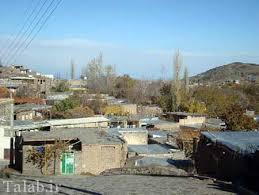 21 میلیون ایرانی در روستاها زندگی میکنند