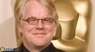 این بازیگر مشهور به علت مصرف مواد مخدر فوت شد