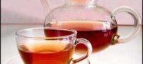 فال مخصوص چایی