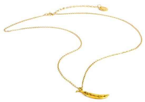 جدید ترین مدل گردنبند طلا