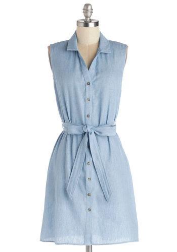 مدل لباس شب 2016 آبی