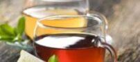خوردن کدام نوع چای بهتر است؟