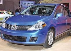 2 خودرو ازران قیمت در بازار