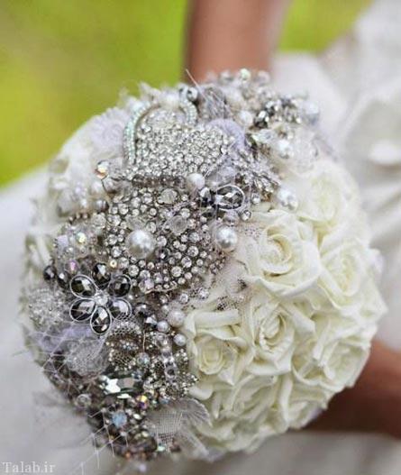 جدیدترین مدل دسته گل عروس مدل دسته گل عروس,شیک ترین مدل دسته گل عروس,دسته گل عروس,مدل دسته گل طبیعی عروس,دسته گل طبیعی آبشاری,مدل دسته گل عروس