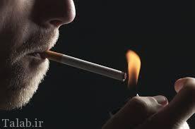 ایران سیگاری ترین ملت در جهان است
