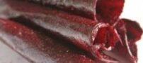 لواشک یا آلوچه، کدام ارزش غذایی بیشتری دارد؟