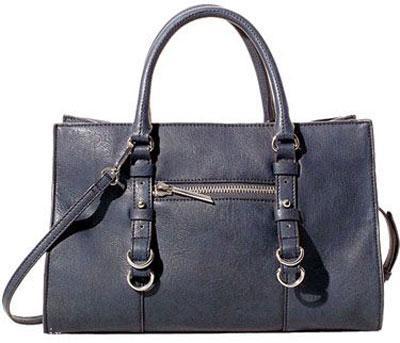 مدل کیف های جدید مخصوص خانم های شاغل