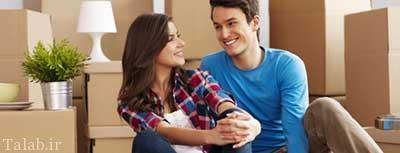 ویژگی های جالب مردها که دوست دارند زنها بدانند