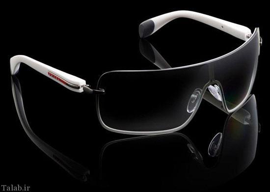 مدل های جدید عینک آفتابی سال 99