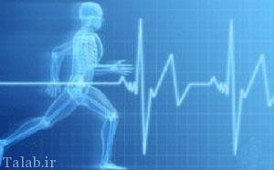 غذاهایی برای کنترل فشار خون
