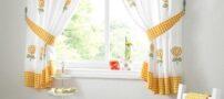 خانه تکانی استاندارد چگونه است؟