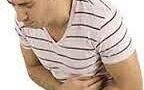 13 درد در ناحیه شکم را باید جدی گرفت