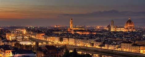 برترین و با ارزشترین شهرهای جهان + عکس