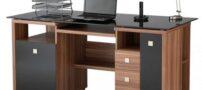 میز و صندلی کامپیوترتان را درست انتخاب کنید