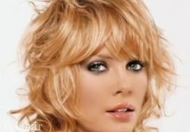 آموزش رنگساژ کردن مو