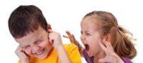 علت اصلی دعوای خواهر و برادر