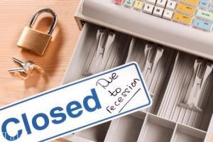 7 مورد از اشتباهاتی که منجر به مشکلات مالی می شود