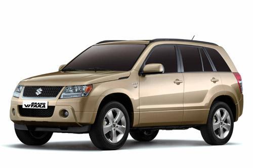 بی کیفیت ترین خودروی ایرانی کدام است؟