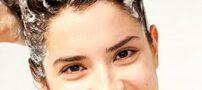 حقایقی از مو و شامپو که بهتر است بدانید