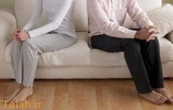 4 نوع از زنانی که مردان از آنها دوری می کنند