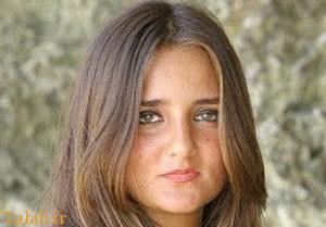 دختر زیبایی که دوشیزگیش را به مزایده گذاشت